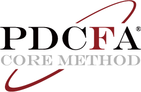 PDCFA CORE METHOD